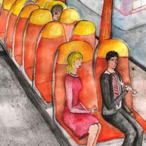 Kapitola 9 – Zaměstnanec nebo kamarád