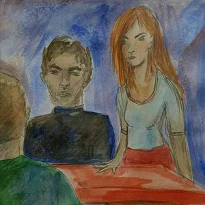 Kapitola 1 – Jabloňové sady na internetu